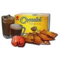 Горещ шоколад Кокожи