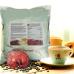 Здравословно кафе с ганодерма 3 в 1