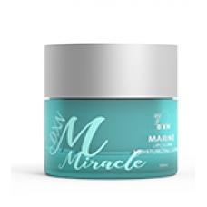 M Miracle Marine Liposome Moisturizing Cream
