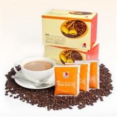 Здравословно кафе Мака ЕУ кафе