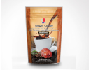 Lingzhi Black coffee