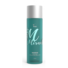 M Miracle Marine Liposome Calming Toner