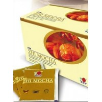 Здравословно кафе с ганодерма - Кафе Жи Мока