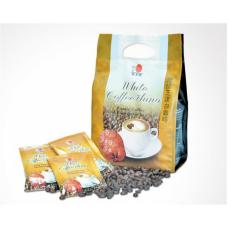Здравословно кафе с ганодерма - Бяло кафе Жино