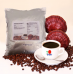 Black Lingzhi coffee 3 in 1