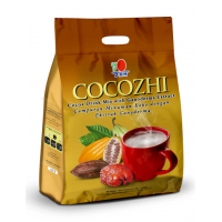 Hot chocolate Cocozhi