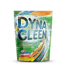 Laundry Detergent - Dyna Cleen