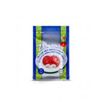 Бонбони Жи Минт (Свеж дъх) 25 гр. за кашлица и болки в гърлото